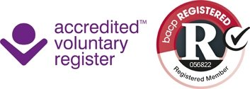 Fran Davies is a BACP registered Counsellor